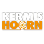 Kermis Hoorn App